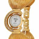 ShopHub  gold Julo Fency watches