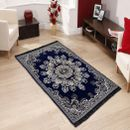 Home Diva Chenille Carpet