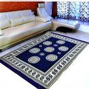 Home Diva Velvet Carpet_Homedivacarpet6