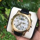 My Fashion Time Luxury Watch for Him