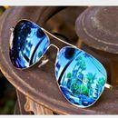 Heavy Quality Of Men Singlasses