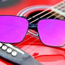 New look google sunglasses with latest frame for man and women