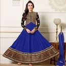 NEW DESIGNER ANARKALI SUITS