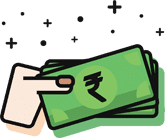 User Cashback