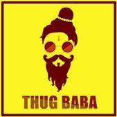 Thug Baba