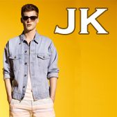 J K Lifestyle