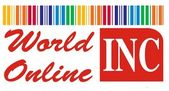 World Online INC