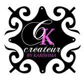 Createur by Karishma