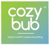 Cozy Bub