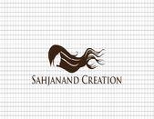 Sahjanand Creation