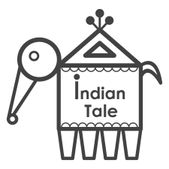 Indian-Tale