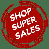 Shop Super Sales