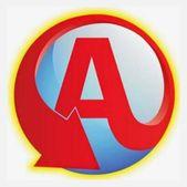 aaditya online