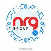 NRG Co