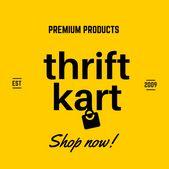 Thriftkart