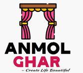Anmol Ghar