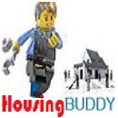 Housing Buddy