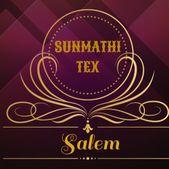 SUNMATHI TEX