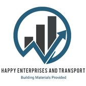 Happy Enterprises And Transport
