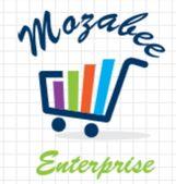 Mozabee store