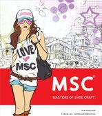 MSC RETAILS