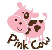 PinkCow