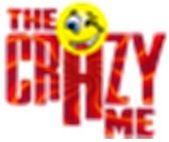 thecrazyme