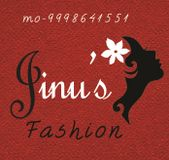 Jinus Fashion