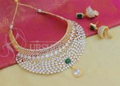 URSHI COLLECTIONS