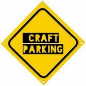 Craft Parking