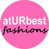 atURbest Fashions