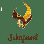 Isha Jewel