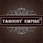 Taboody Empire