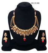 Soni Art Jewellery