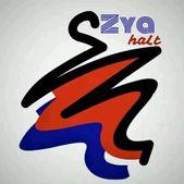 Zya haLt