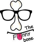 The Funny Bone