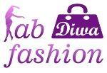 fab diwa fashion