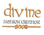 Divine Fashion Creation