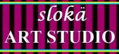 Sloka Art Studio
