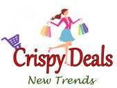 Crispy Deals