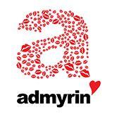 Admyrin E-Com Services