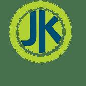 jk enterprises