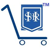 HSR Retail
