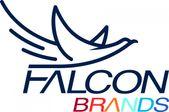 Falcon Brands Retail Solutions Pvt Ltd