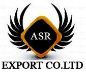 ASR Export Co Ltd
