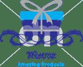 Metroz Enterprises