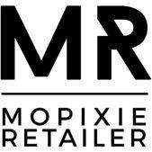 Mopixie Store