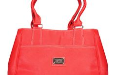 Ladies Handbag /Shoulder Bag