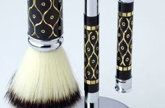 Pearl Shaving sets(kit) 30B …