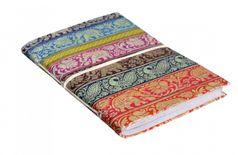Handmade Paper diary /notebook